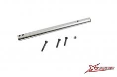 XLPower Ersatzteil Hauptrotorwelle für XLPower 700