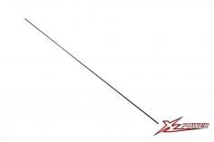 XLPower Ersatzteil Heckanlenkungsgestänge für XLPower 700