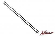 XLPower Ersatzteil Heckstreben für XLPower 700
