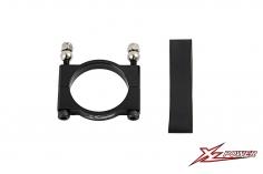 XLPower Ersatzteil Heckstreben Klemmring für XLPower 700