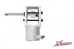 XLPower Ersatzteil Heckgehäuse für XLPower 700