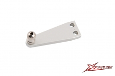 XLPower Ersatzteil Heckumlenkarm für XLPower 700