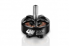 Hobbywing XRotor 2306 FPV Motor 2700kV 3-4S