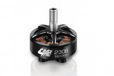 Hobbywing XRotor 2306 FPV Motor 1600kV 4-6S