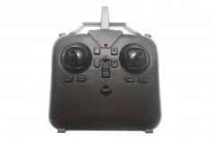 Froggy Whoop Ersatzteil 2,4Ghz Sender (Fernsteuerung)