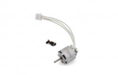 Blade Ersatzteil Inductrix FPV Brushless Motor