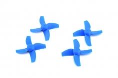 Blade Ersatzteil Inductrix FPV Brushless Propeller Set