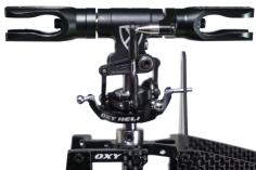 OXY Heli OXY 4 MAX KIT ohne Hauptrotorblätter