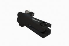 OXY Ersatzteil Heckrotorblatthalter für OXY4 Max