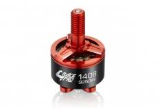 Hobbywing XRotor 1408 FPV Motor 3250kV 2-3S