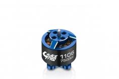 Hobbywing XRotor 1106 FPV Motor 7500kV