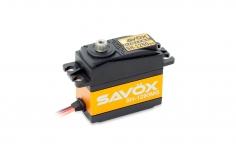 SAVÖX Standard Servo SH-1290MG Heckservo