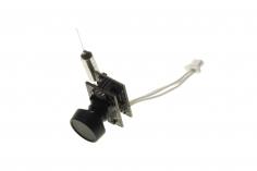 Blade Ersatzteil Inductrix FPV Brushless Kamera mit OSD