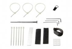 Shape Heli Werkzeug Set