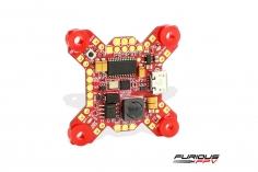 Furious FPV Fortini F4 Flugsteuerung mit OSD 32Khz V3