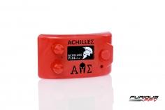 Furious FPV Achilles Diversity Modul für Fatshark Videobrillen V2, V3, HD2, HD3, HDO