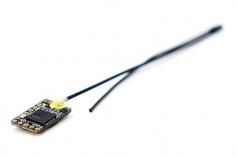FrSky 868 MHz Empfänger R9 MM Mini / LBT