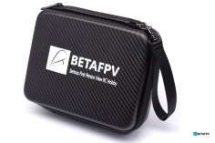 BetaFPV Tasche für BetaFPV  Micro Whoop Drohnen und Akkus