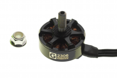 GoFly Brushless Motor 2306 2500KV