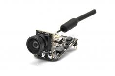 Beta FPV Z01 AIO Kamera 5.8G 25mW VTX