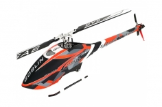 Goblin 570 Sport Drake Edition