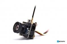 BetaFPV Kamera H02 AIO 5.8G 25mW VTX mit OSD