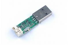 Happymodel USB Ladegerät für Mobula7 Whoop 75mm 2S