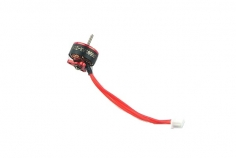 Happymodel Brushlessmotor 0802 mit 16000KV CW 1-2S für Mobula7 Whoop 75mm 2S