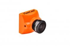 RunCam Racer 2 Kamera 1.8mm 700 TVL FOV 160°