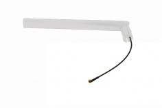 FrSky Senderantenne für Q X7 in weiß