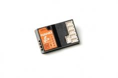 Nanobeast Pro-Edition
