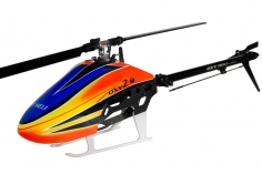 OXY Heli OXY 2-S KIT SPORT Edition