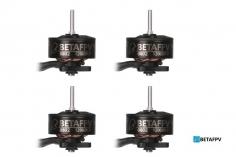 BetaFPV Brushless Motor 0802 mit 12000KV für Beta75 PRO 2