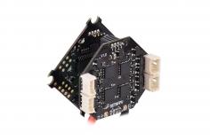BetaFPV Combo F4 2S Brushless Flight Controller mit OSD und 10Amepere ESC