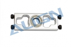 Align 3ter Lagerbock aus Metall für T-REX 470L