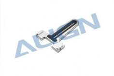 Align Taumelscheibenführungm aus Metall  für T-REX 470L