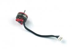 Happymodel Brushlessmotor 0802 mit 16000KV CCW 1-2S für Mobula7 Whoop 75mm 2S