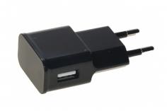 USB Power Netzteil USB3.0 9Volt 2 Ampere für ISDT UC4 Ladegerät