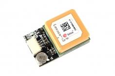 Matek GPS Modul SAM-M8Q