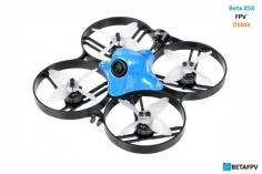 BetaFPV Beta85X 2S brushless Quadcopter FPV BNF für Spektrum mit DSMX