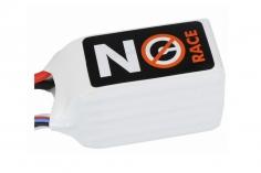 SLS Akku NOC Race 1300mAh 6S1P 22,2V 2N