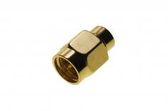 FPV Antennen Abdeckkappe RPSMA (mit Pin)