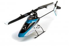 Blade Nano S3 RTF mit SAFE-Technologie