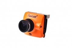RunCam Micro Swift 3 V2 600TVL 2.3mm