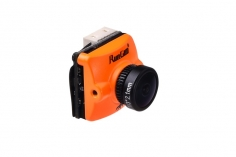 RunCam Micro Swift 3 V2 600TVL 2.1mm