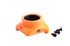 RunCam Gehäuse für RunCam Micro Swift 3 in orange
