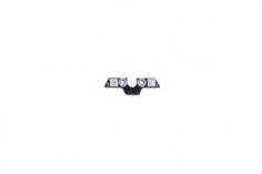 GoFly Ersatzteil LED Balken, Buzzer und Kabel für 5 Zoll Fpv Racer Rahmen Scorpion