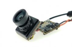 Caddx FireFly FPV Kamera 1200TVL