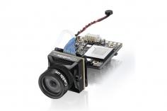 Caddx Turtle V2 FPV Kamera 800TVL