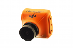 GoFly Ersatzteil Runcam Kamera Swift 2 für 5 Zoll Fpv Rahmen Scorpion